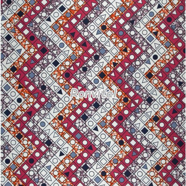 Item No.062871 Chinese best supplier price direct selled african wax fabric