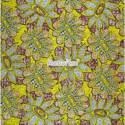Item No.061512 Chinese best factory price direct wholesale african super dutch wax print fabric
