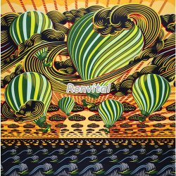 Item No.055560 Competitive factory direct sell popular super java wax printed fabric