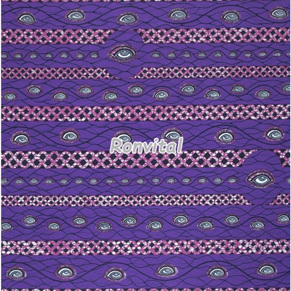 Item No.050579 Chinese best supplier direct customized hollandies real dutch wax fabric