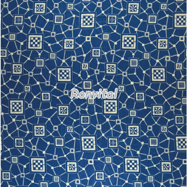 Item No.000925 Chinese competitive supplier direct selled african fashion wax print fabric