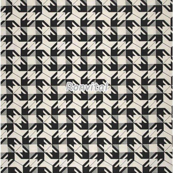 Item No.065678 Wholesale popular veritable real wax print african fabric