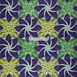Item No.a2246.003 Choose the new design african super wax fabric wholesale