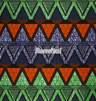 Item No.a2203.015 High-quality and good price, wholesale super wax print fabric