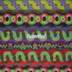 Item No.5267r.001 Choose high-quality super java wax print african fabric